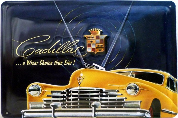 classic_cadillac_advertisment_by_someoneabletofindana-d545h08.jpg